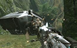Turok-screenshot-5