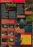Turok 2 Seeds of Evil - French Magazine (32)