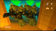 Turok Rage Wars Characters (24)