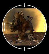 Turok Dinosaur Hunter Beta (10)