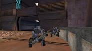 Turok Evolution Infantry (27)