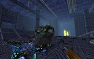 Turok Dinosaur Hunter - Night Dive Studios 6