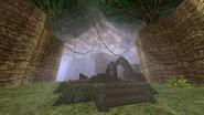 Turok Dinosaur Hunter Levels - The Jungle (2)