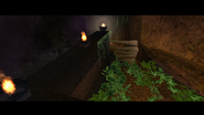 Turok Evolution Levels - Sentinels (6)