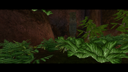 Turok Evolution Levels - Shadowed Lands (3)
