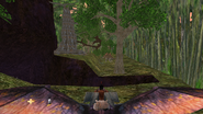 Turok Evolution Levels - Stretching Your Wings (5)
