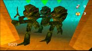 Turok Rage Wars Characters (4)