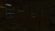 Turok Evolution Levels - The Bowels of the Base (7)
