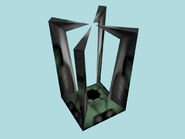 Turok Rage Wars Arsenal - Iron Claw (3)