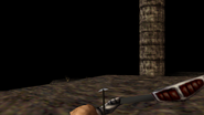 Turok Dinosaur Hunter Weapons Bow (2)
