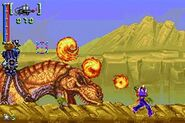 1316692021 -turok-evolution-gba-