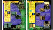 Turok Dinosaur Hunter Nintendo Power (10)