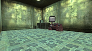 Turok Evolution Levels - Reactor Core (2)