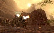 Turok Dinosaur Hunter - Night Dive Studios 7