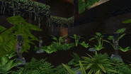 Turok Evolution Levels - Sentinels (4)