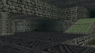 Turok Dinosaur Hunter Levels - The Catacombs (34)