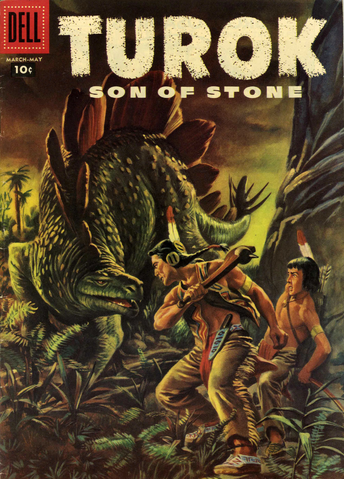 File:Turok Son of Stone 6-9 (3).png