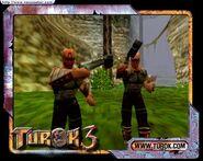 Turok3 image4