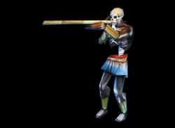 Turok 3 Enemies (9)