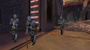 Turok Evolution Infantry (39)