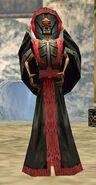 Oblivion Priest