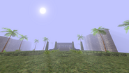 Turok Dinosaur Hunter Levels - The Jungle (5)