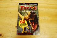 Turokevoxgamer1
