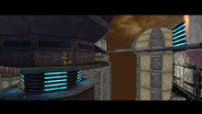 Turok Evolution Levels - Sacrifice (6)
