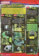 Turok 2 Seeds of Evil - French Magazine (28)