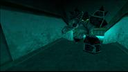 Turok Rage Wars Characters - Juggernaut Pur-lin (3)
