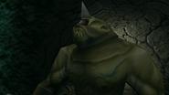 Turok Seeds of Evil Enemies Sentinel (9)