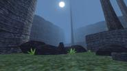 Turok Dinosaur Hunter Levels - The Ruins (16)