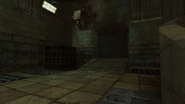 Turok Evolution Levels - Sweep the Halls (6)