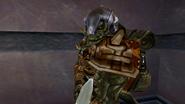 Turok Evolution Sleg - Soldier (11)
