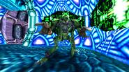 Turok Seeds of Evil Enemies Mantid Drone (7)