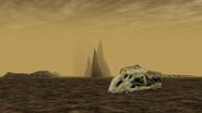 Turok Dinosaur Hunter Levels - The Lost Land (32)