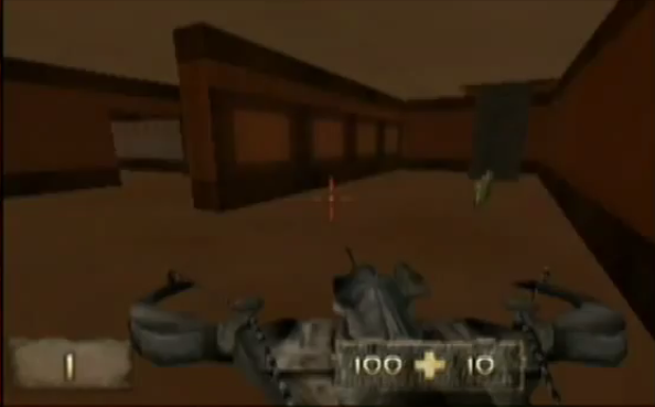 File:CrossbowGameplay.png