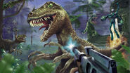 Turok-Dinosaur-Hunter-2