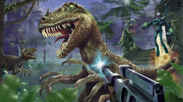 File:Turok-Dinosaur-Hunter-2.jpg