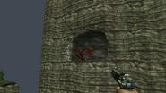 Turok Dinosaur Hunter Weapons Pistol (9)