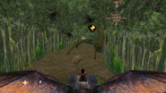 Turok Evolution Levels - Mine Fields (1)