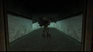 Turok Rage Wars Characters - Mantid Soldier (2)