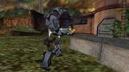 Turok Evolution Infantry (5)