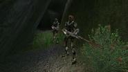 Turok Evolution Sleg - Scout (20)
