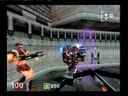 Turok Rage Wars Beta (1)