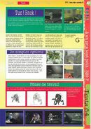 Turok 2 Seeds of Evil - Gameplay 64 -10 (3)