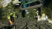 Turok Seeds of Evil Enemies Guardian (5)