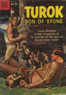 Turok Son of Stone - 16-20 (4)