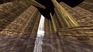 Turok Dinosaur Hunter Levels - The Hub Ruins (7)
