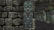 Turok Dinosaur Hunter Levels - The Catacombs (12)